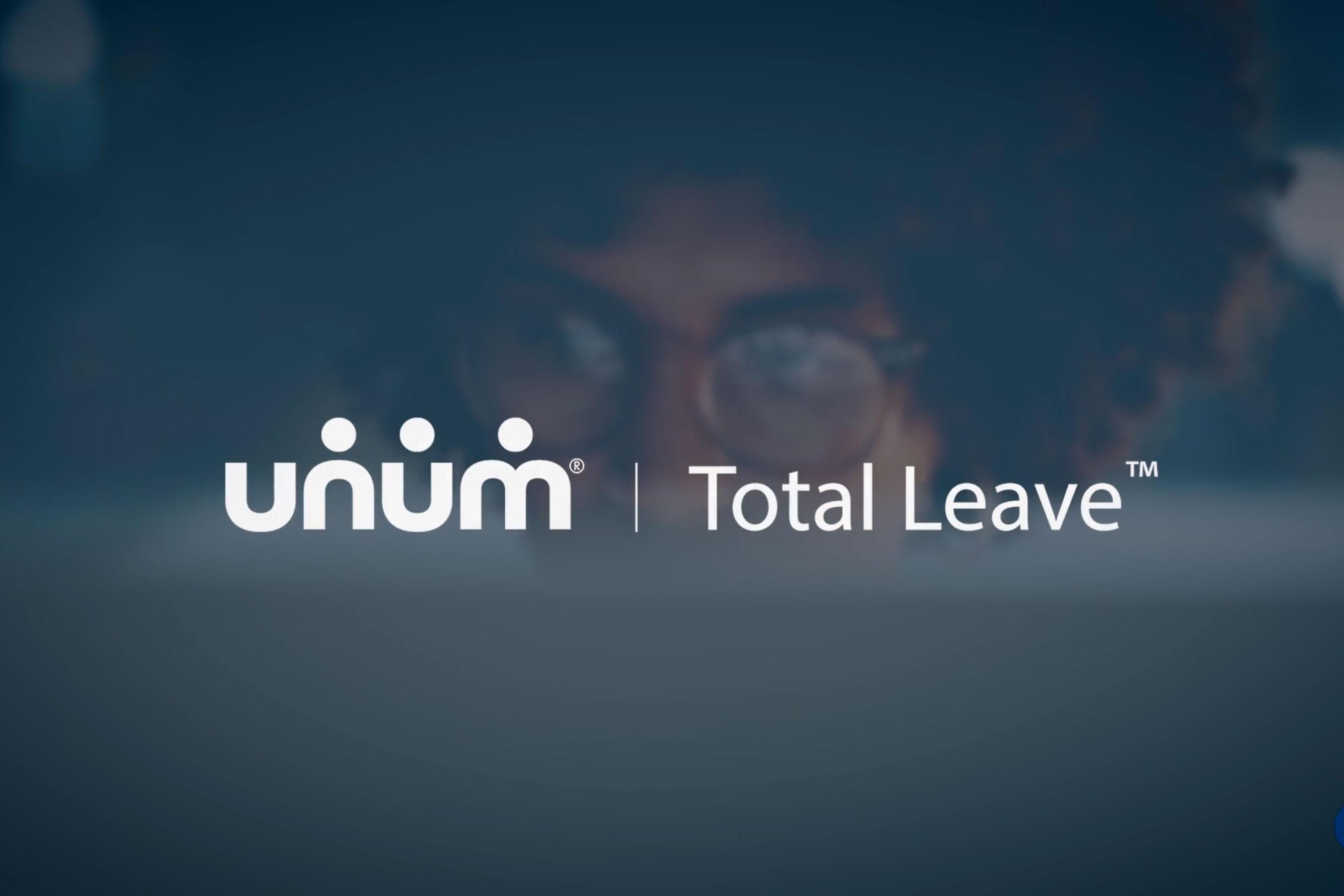 New Unum Total Leave ™ will help employers and employees better...