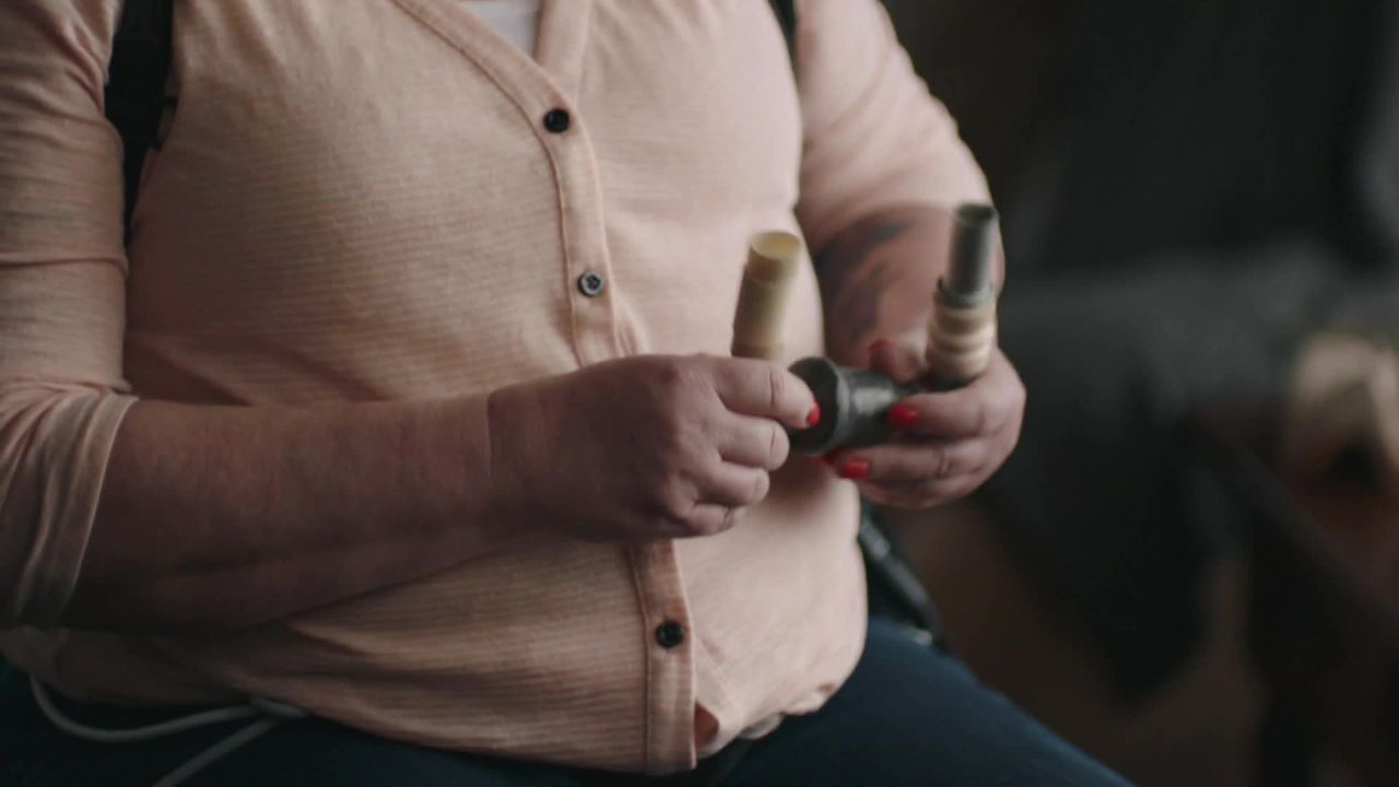 """CDC's successful """"Tips From Former Smokers"""" campaign returns with new ads"""
