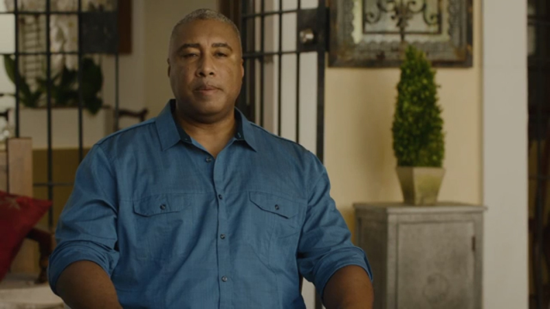 Tune in to the Breathless® Ballad Challenge: Join Bernie Williams in honoring his dad and other heroes by becoming the lyricist to his instrumental song