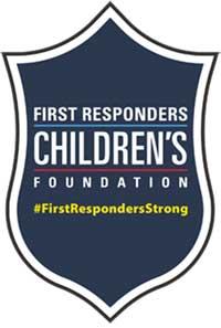 FirstResponders 1586972101203 HR.