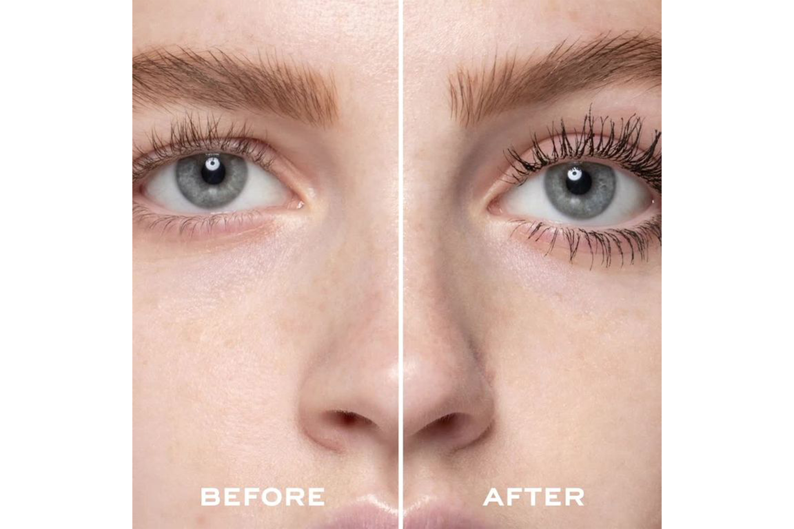 introducing: marc jacobs beauty at lash'd lengthening and curling mascara
