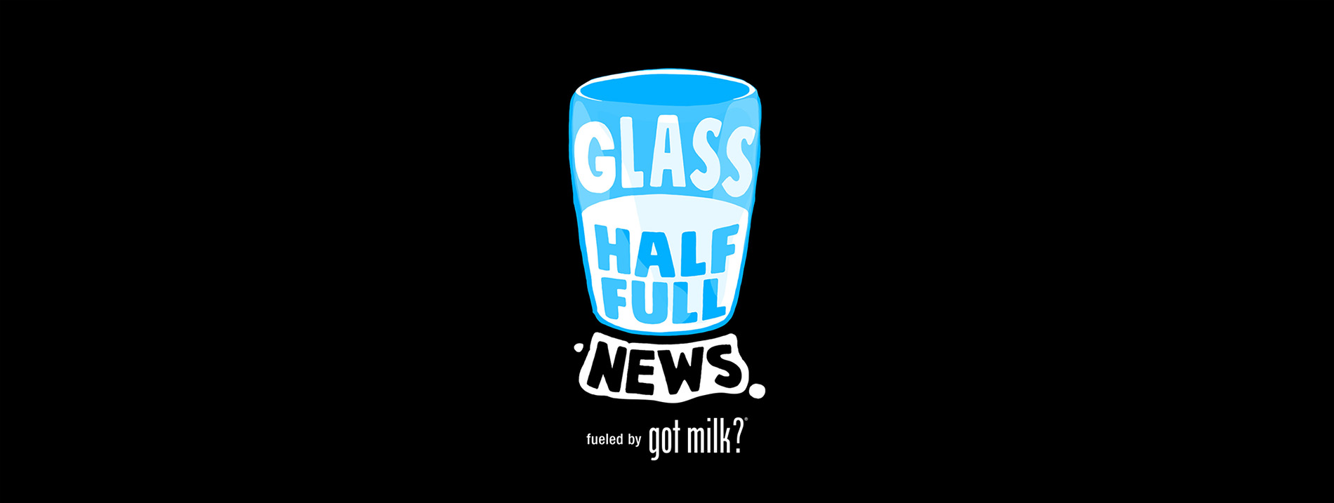 "'Got Milk?' To Launch Bilingual ""Glass Ha..."