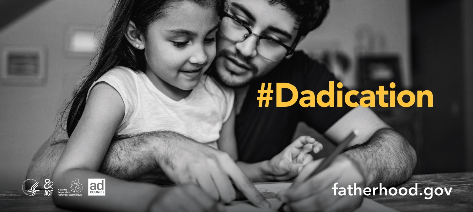#Dadication: Read Billboard