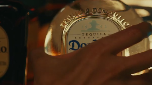 A Life Devoted to Tequila-Making