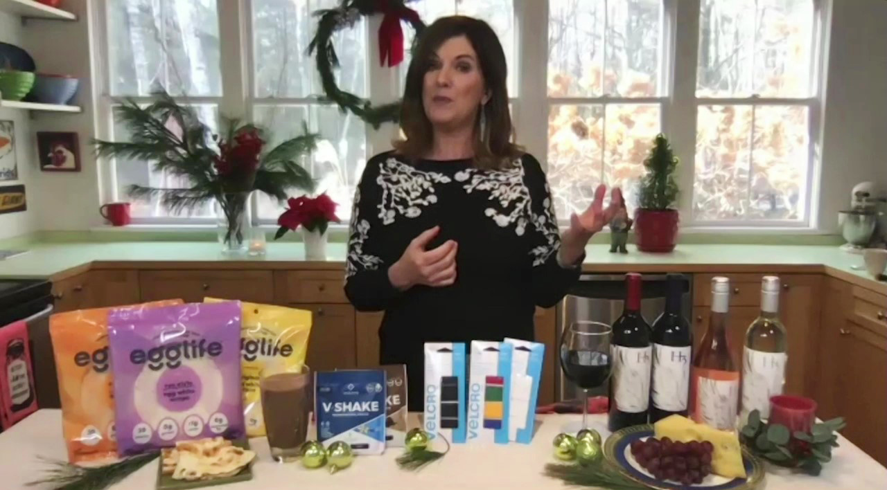 SAVVY SURVIVAL TIPS FOR THE HOLIDAY SEASON