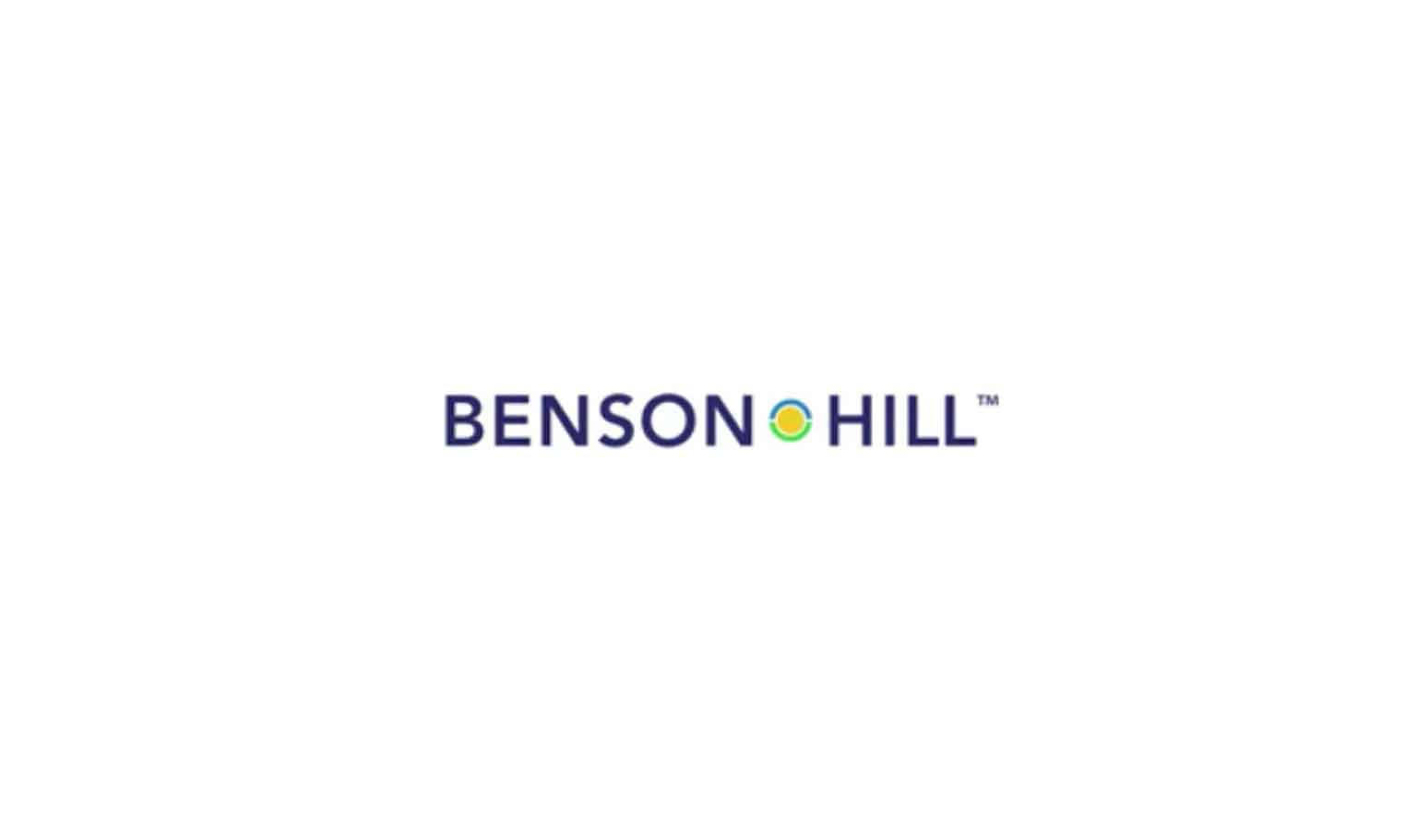 Benson Hill empowers innovators to unlock nature's genetic diversity from plant to plate, with the purpose of creating healthier, great-tasting food and ingredient options that are both widely accessible and sustainable.