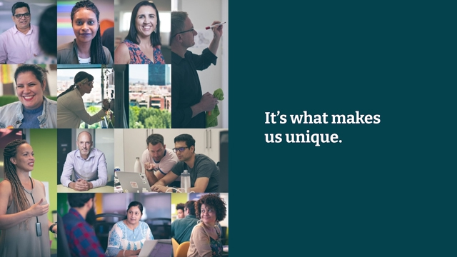 Thoughtworks launches a new brand position - creating...