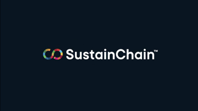 US Coalition on Sustainability Partners with Thoughtworks to Advance the United Nations Sustainable Development Goals