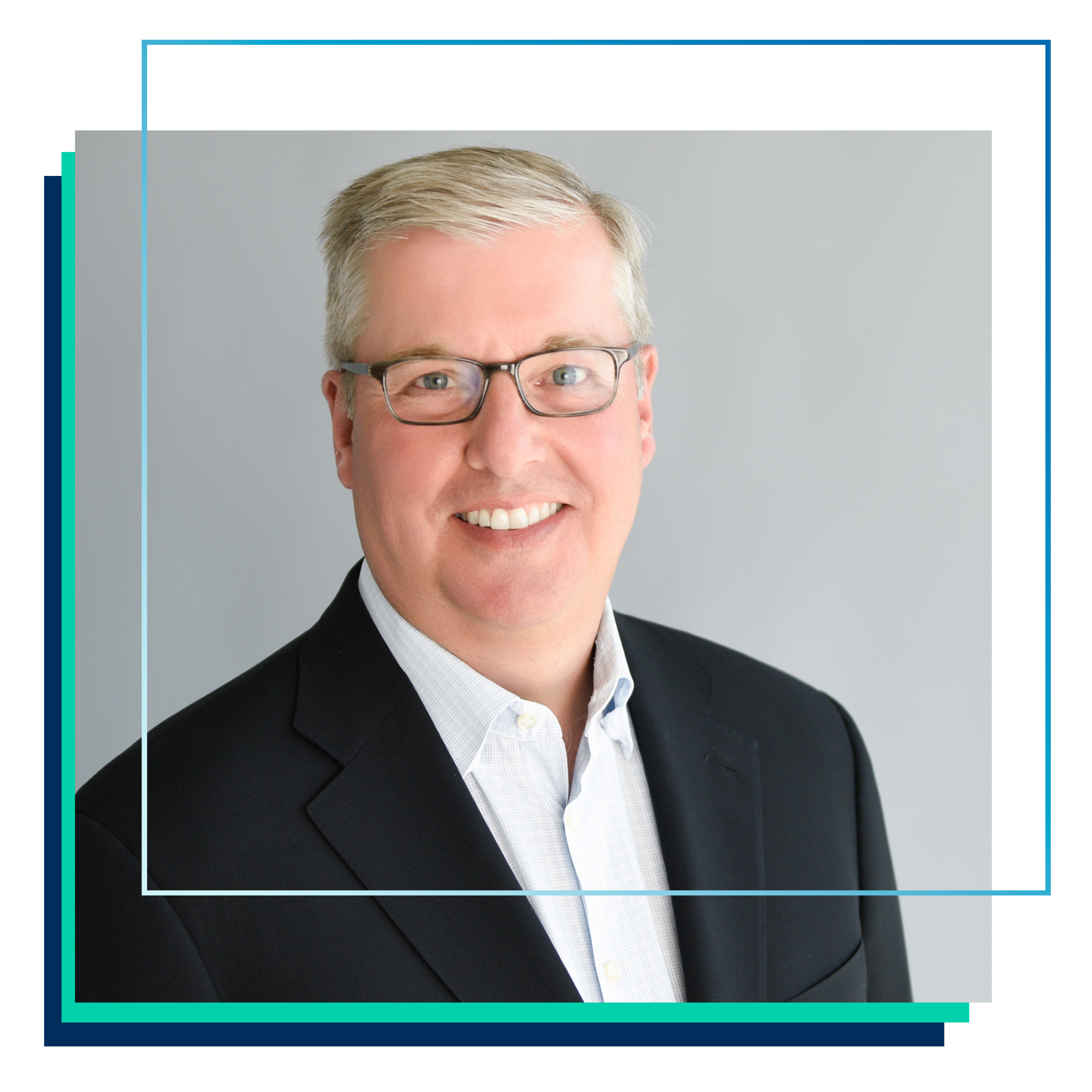 Deltek CEO, Mike Corkery, will kick off 2021 Deltek Insight with a General Session on Tuesday, September 14
