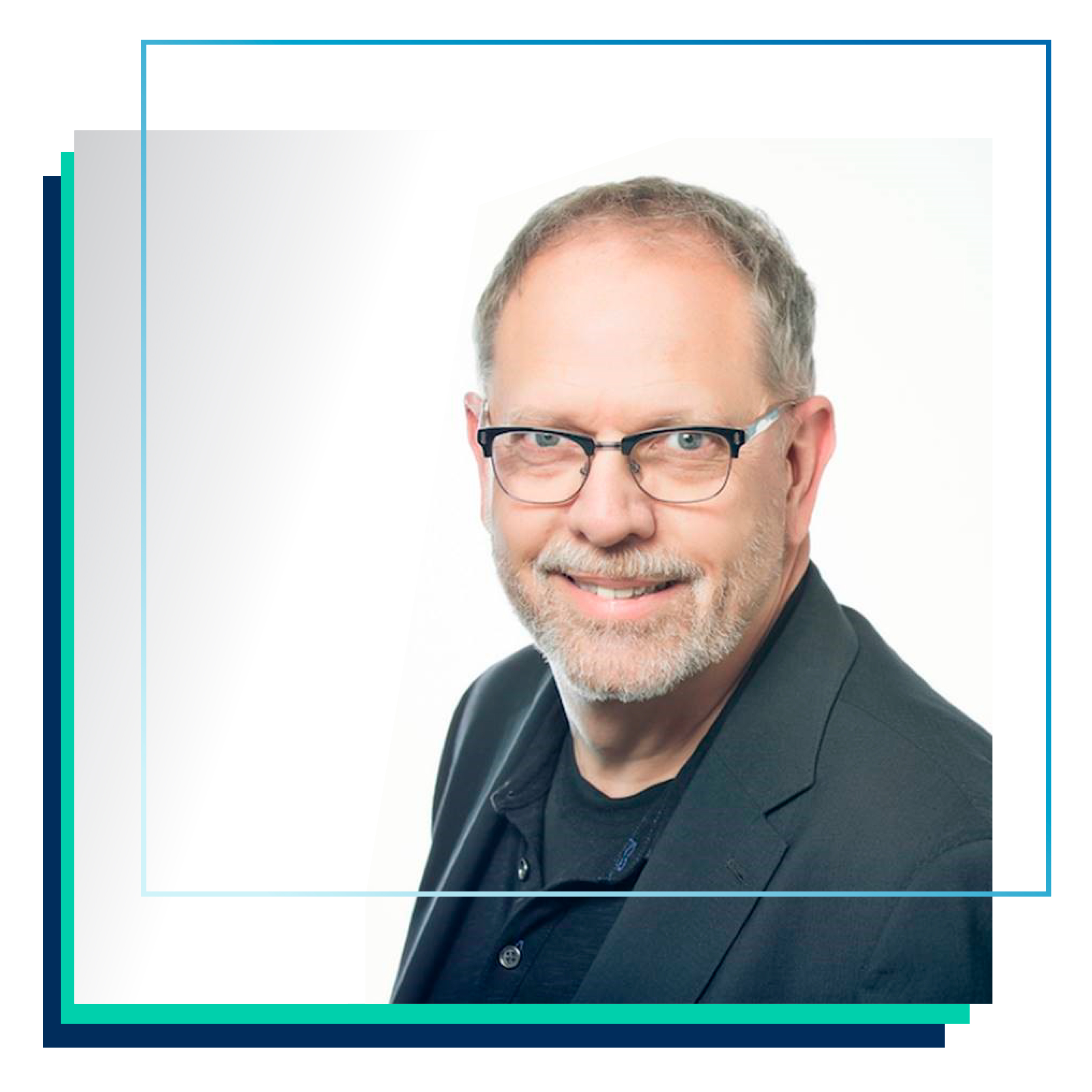 Featured Guest, Michael Fauscette – Software Industry Analyst and G2 Advisor – will join Deltek executives during General Sessions on Tuesday and Wednesday