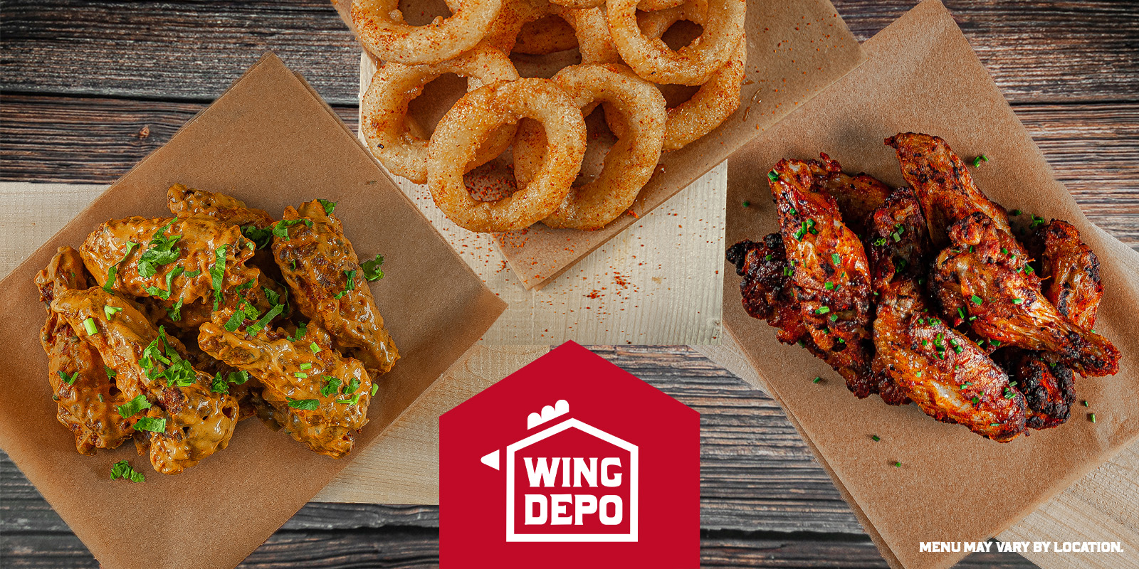 Franklin Junction Adds WingDepo™ To Growing Roster Of Virtual...
