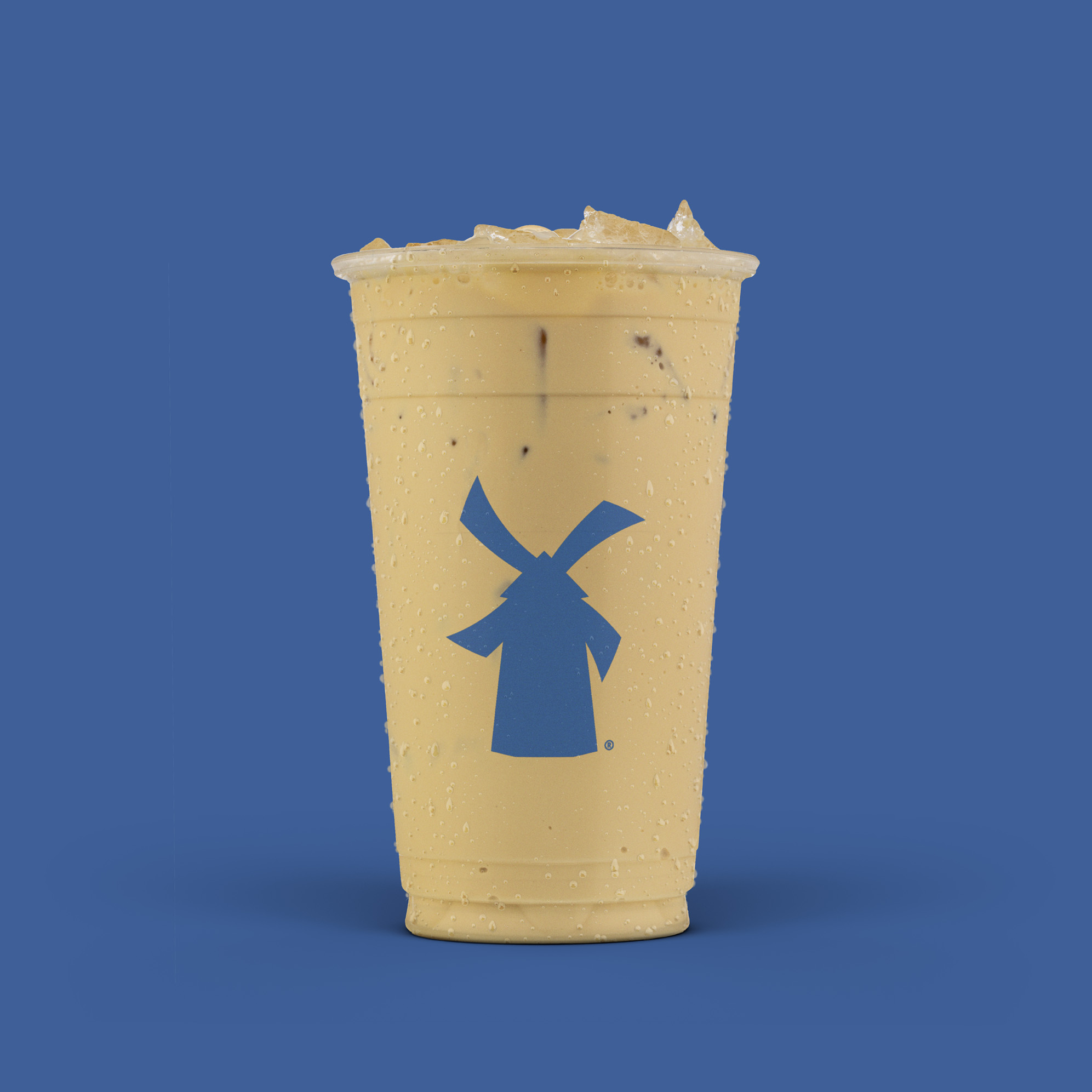 Off to a Fresh Start: Dutch Bros Coffee launches new drinks to...