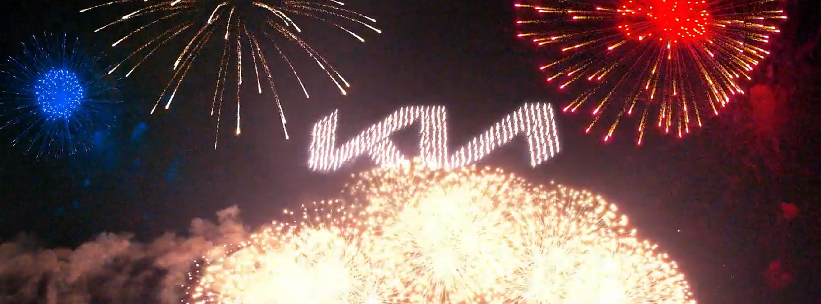 Kia unveils new logo and global brand slogan to ignite its bold...