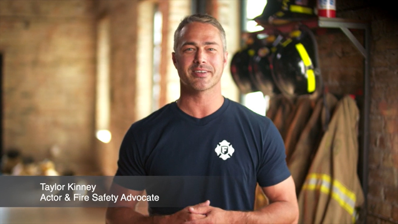 Protect Your Whole Home Today With Safety You Can Trust...