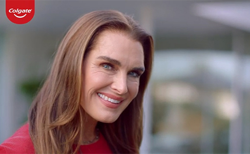 Colgate-Palmolive Launches New Colgate Renewal Focused on...