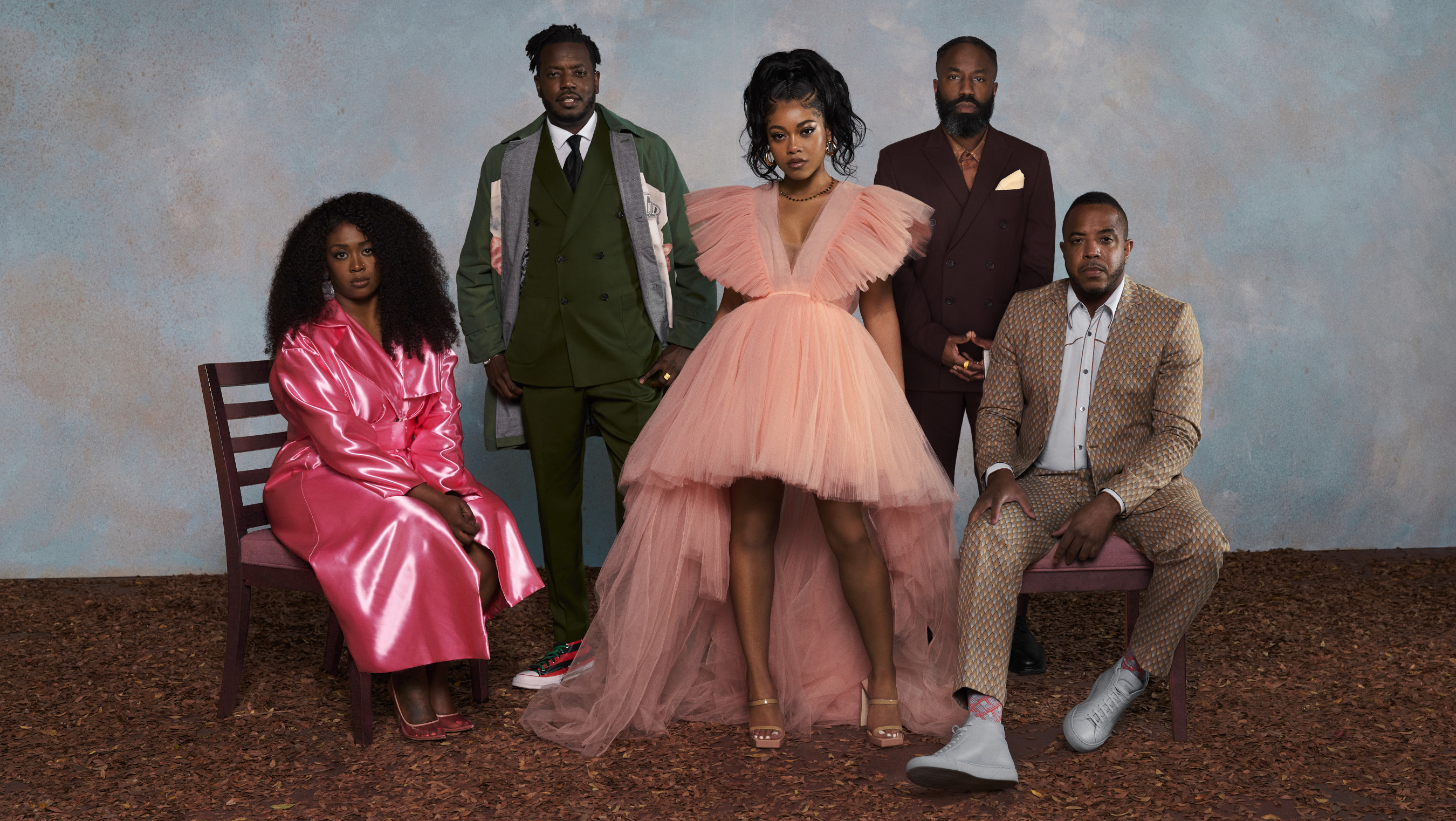 """The """"Never Stop Never Settle Society"""" builds on Hennessy's long-standing commitment to Black communities and ongoing mission to champion cultural diversity by pushing the limits of potential for Black entrepreneurs."""