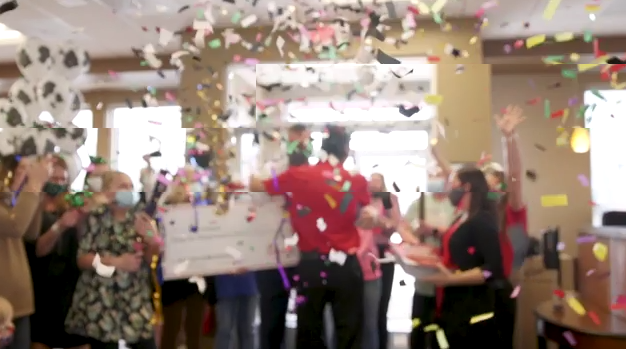 Restaurant Team Members Awarded $19 Million in Scholarships in...