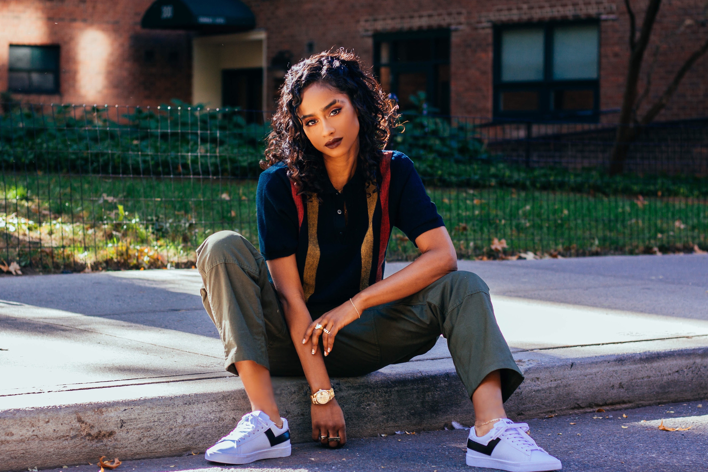 The Pine-Sole™ footwear, designed by fashion designer Vashtie Kola, is a Pine-Sol™ fan's dream collectible. Get yours now at PineStore.com!