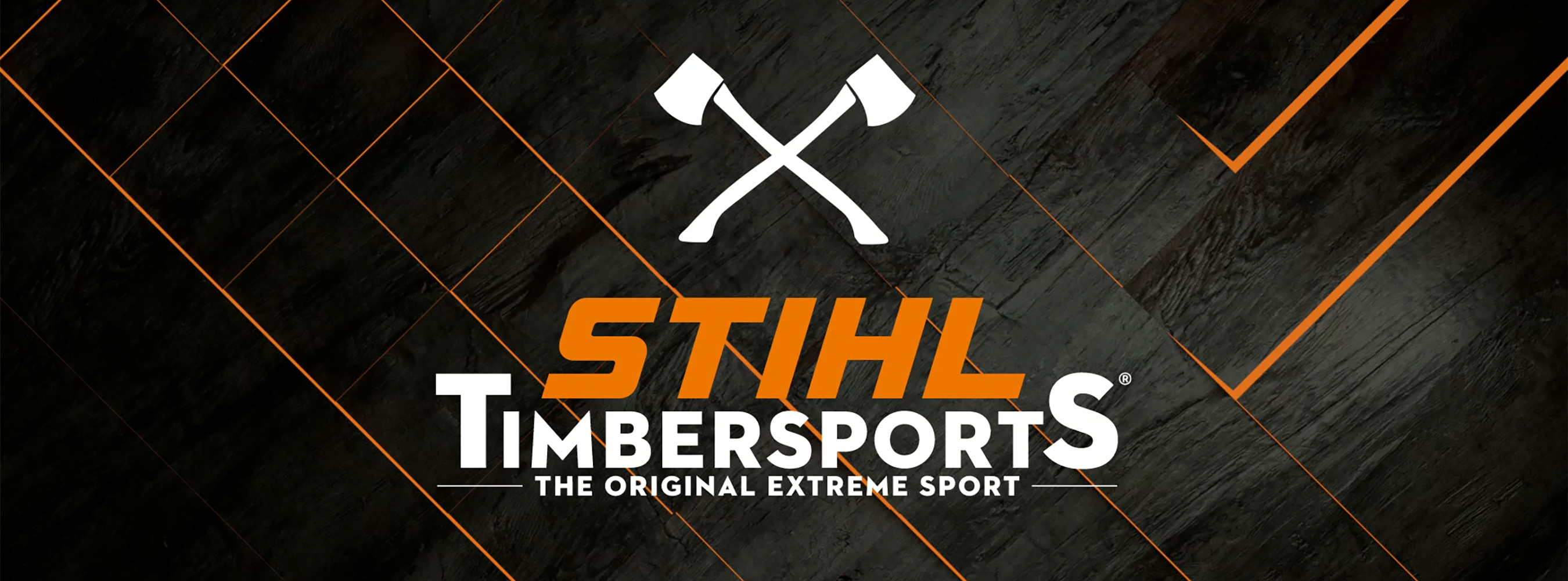 STIHL TIMBERSPORTS® competitions officially return to the United States in 2021.