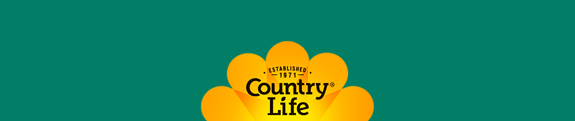 Country Life Vitamins Celebrates Everyday Heroes with the Launch of The Great List
