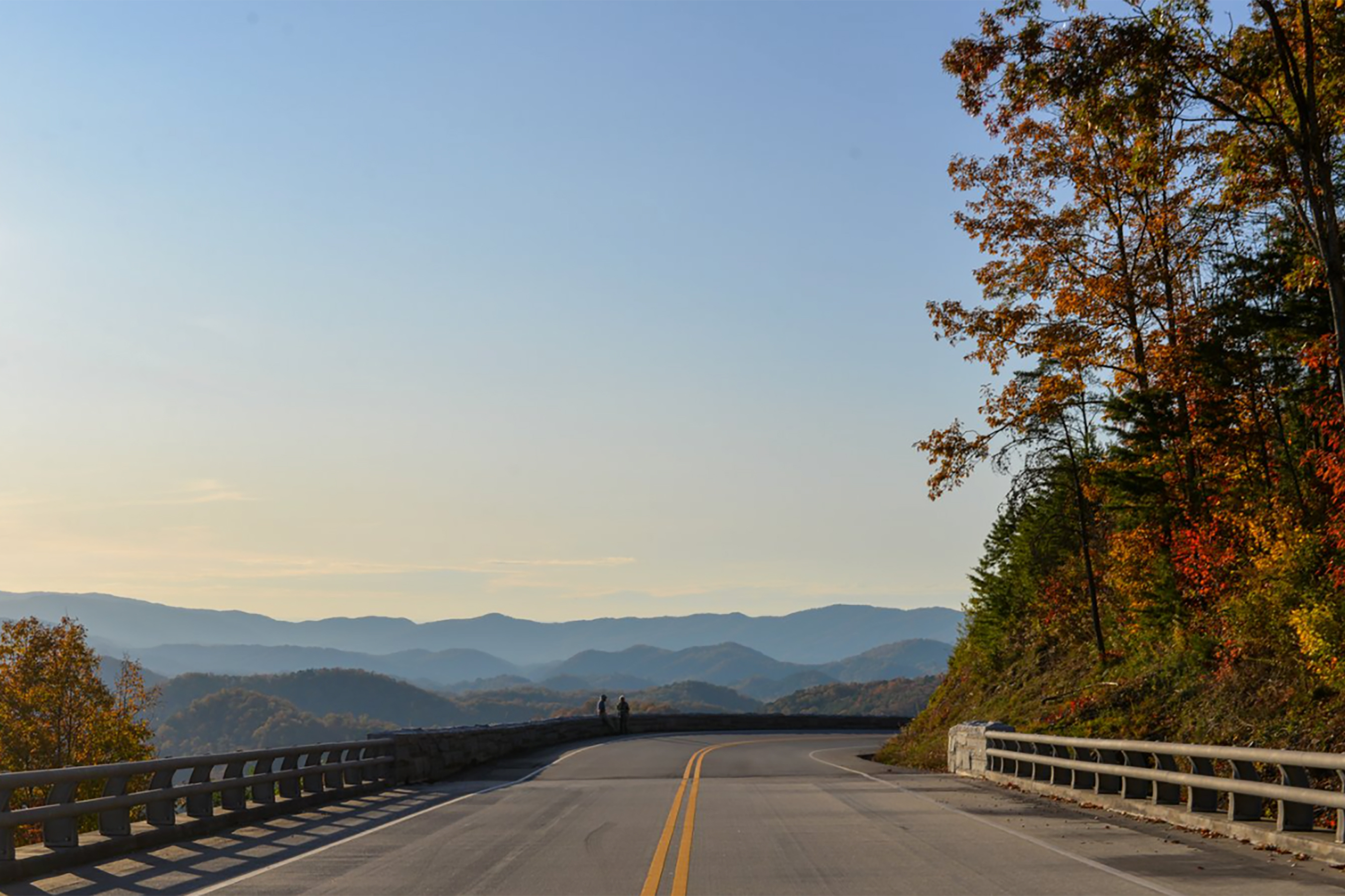 Tellico Village is centrally located within a one-day drive of 60% of the U.S. population.