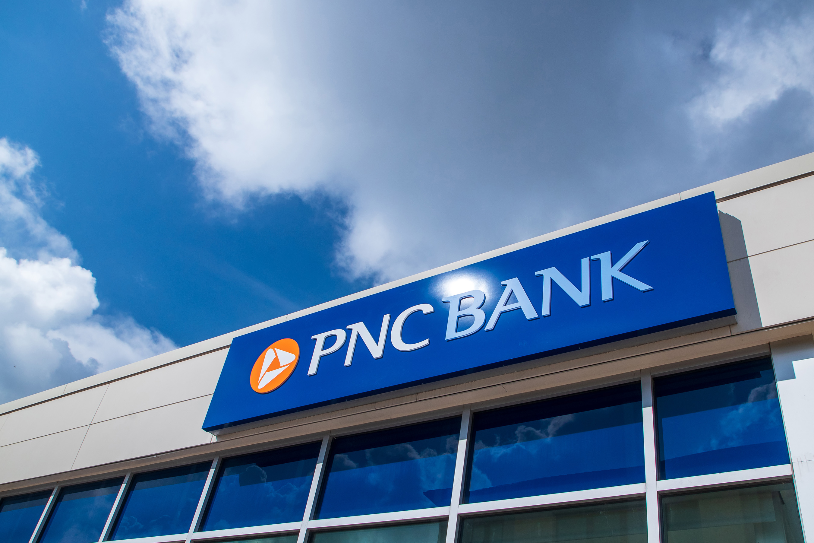 PNC Achieves National Expansion With Conversion Of BBVA USA
