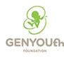 GENYOUth logo