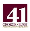 George Bush Foundation