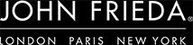 John Frieda logo
