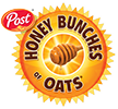 Honey Bunches of Oats