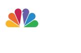 NBC Universo logo