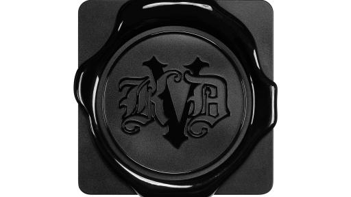 Kat Von D Beauty Lock-It Powder Foundation