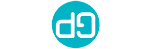 Digit9.0 Web Marketing Pvt Ltd