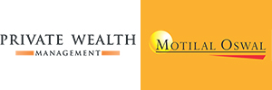 Motilal Oswal Private Wealth Management
