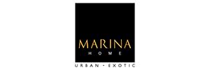 Marina Home Interiors
