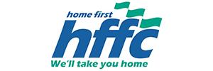 Home First Finance Company (HFFC)