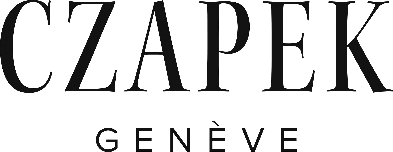 Czapek logo