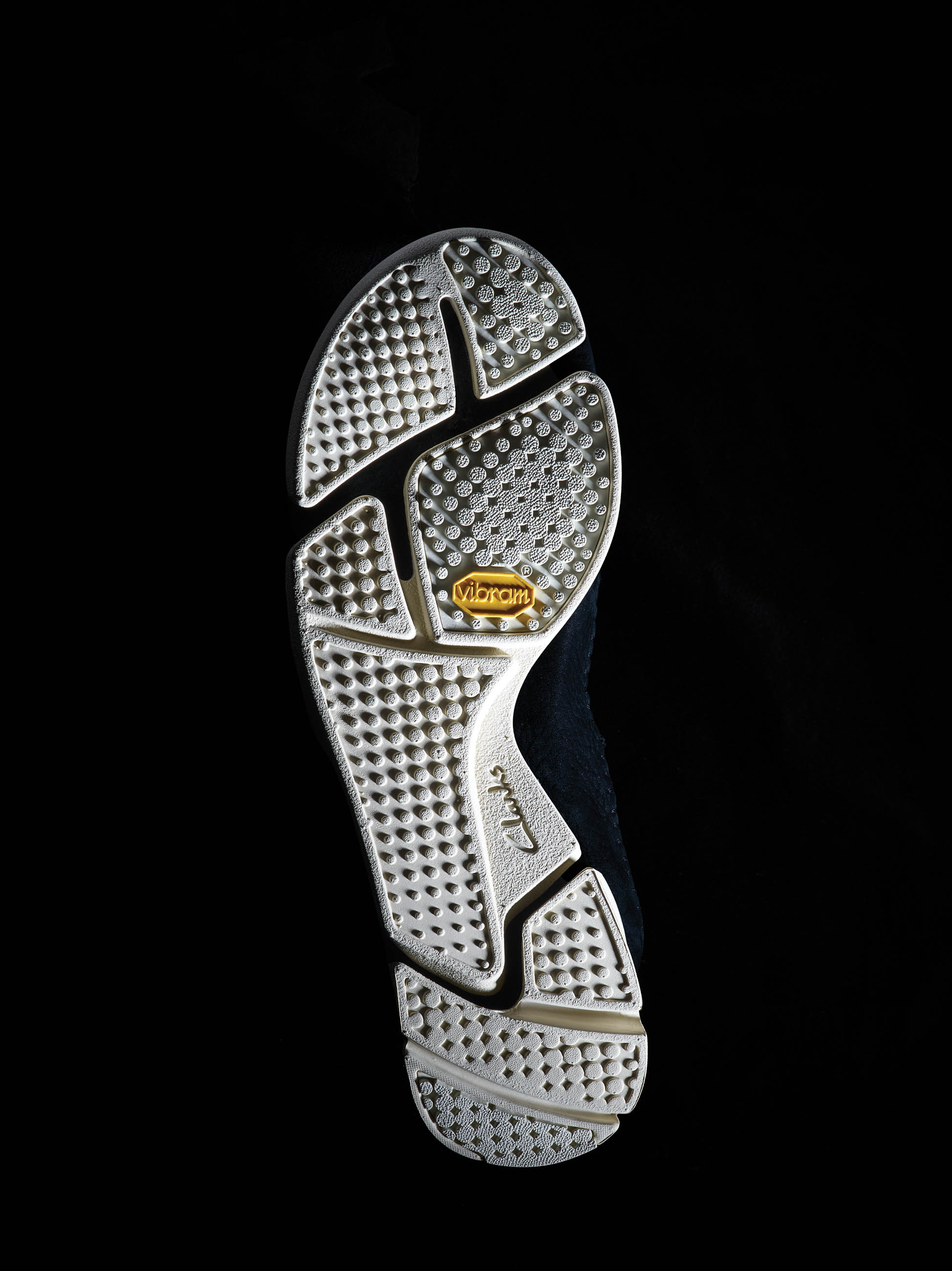 Clarks Introduces Trigenic, a New