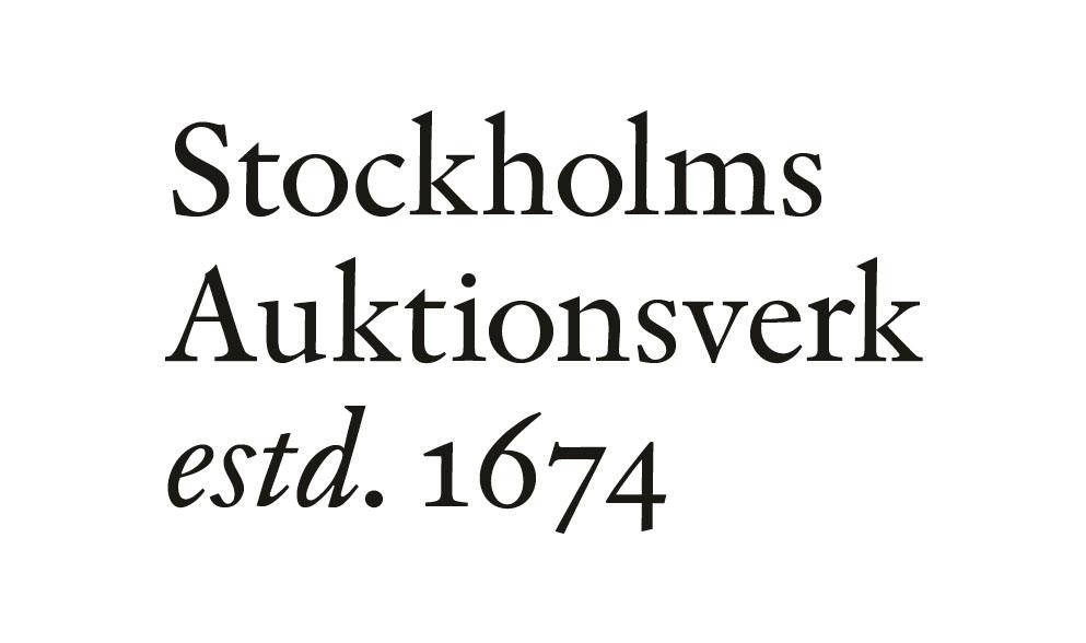 Stockholms Auktionsverk logo