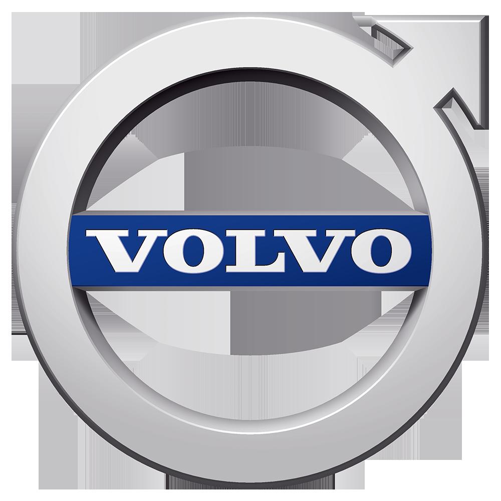 volvo cars reveals new xc60 premium suv