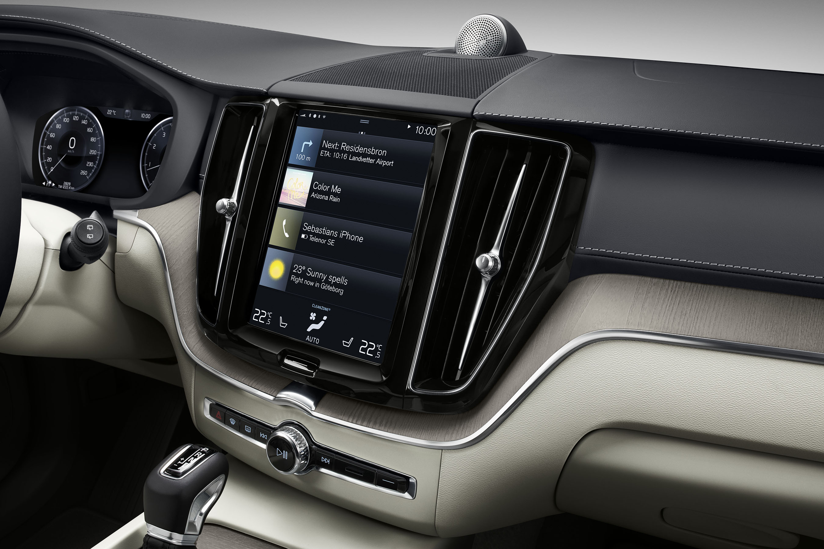 goes news output tune volvo after engine range the new photos touch electric twin ps up treatment to polestar ups
