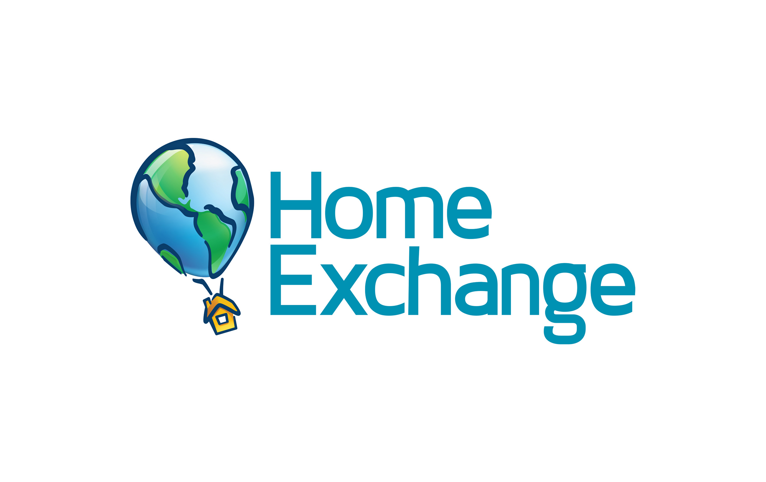 Image result for home exchange