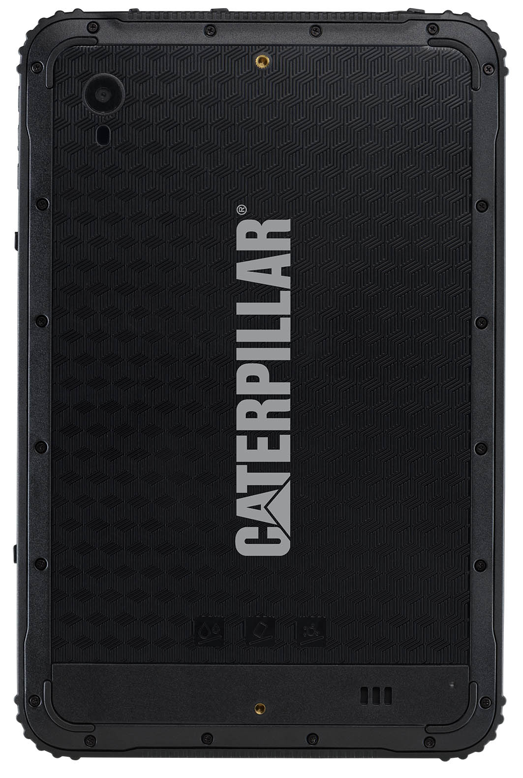 The Caterpillar 174 T20 Tablet A Rugged Tablet For Tough Work