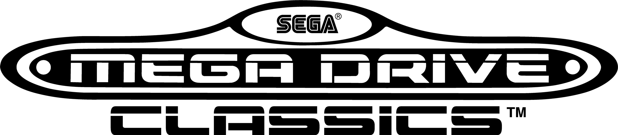 SEGA Mega Drive Classics Launches for PS4, Xbox One and PC with 90's