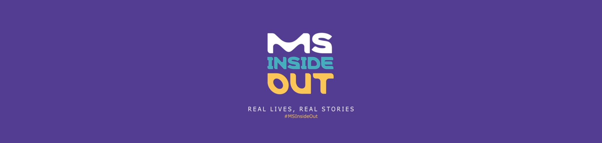 MS Inside Out Trailer
