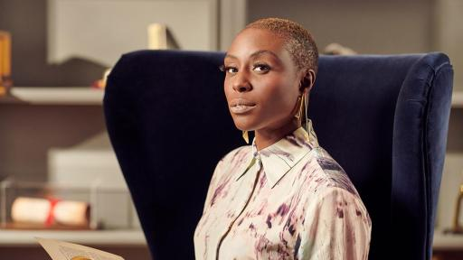 Clues to the Neighbourhood co-curated by Hotel Indigo Laura Mvula, Cloudy Zakrocki and other musicians, artists and local experts to provide off the beaten path experience